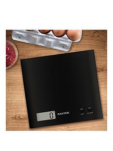 salter-salter-1066-arc-electronic-kitchen-scale-black