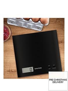 salter-salter-1066-arc-electronic-kitchen-scale-black