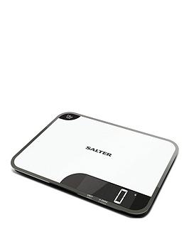 salter-max-15kg-chop-and-weigh-kitchen-scale-1079