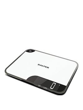 salter-salter-1079-whdr-15-kg-max-chopping-board-digital-kitchen-scales