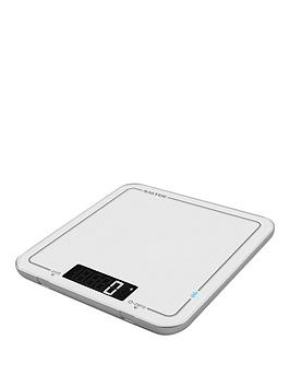 salter-salter-cook-bluetooth-kitchen-scale-1193-white