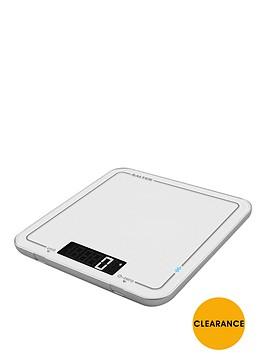 salter-salter-cook-bluetooth-kitchen-scale-1193-white