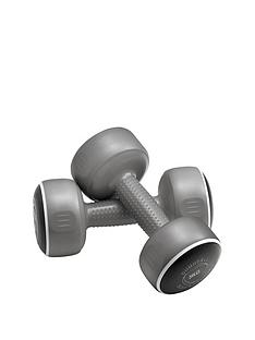 body-sculpture-2-x-5kg-smart-dumbbells