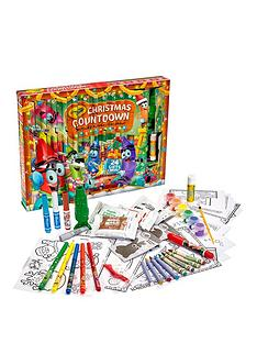 crayola-christmas-advent-calendar