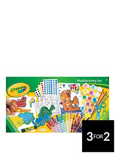 crayola-multi-activity-kt