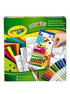 crayola-mosaic-madness