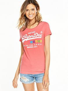superdry-premium-goods-rainbow-tee