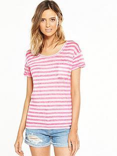 superdry-essential-sheer-stripe-tee