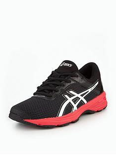 asics-gt-1000-6-junior-trainer