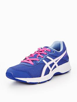 asics-gel-galaxy-9-junior-trainer