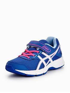 asics-gel-galaxy-9