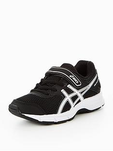 asics-gel-galaxy-9-childrens-trainer