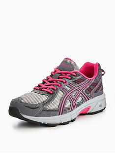 asics-gel-venture-6-junior-trainer