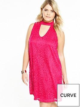 v-by-very-curve-a-line-swing-dress
