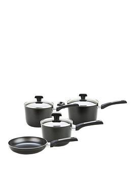 prestige-dura-forge-4-piece-pan-set