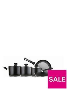 prestige-dura-forge-5-piece-pan-set