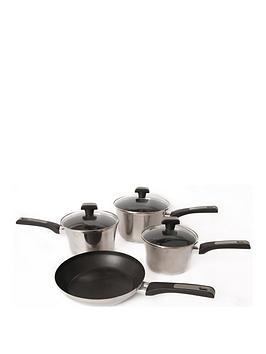 prestige-dura-steel-4-piece-pan-set