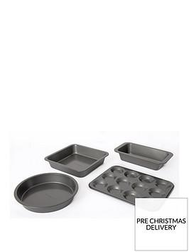 prestige-4-pce-set-bakeware-set