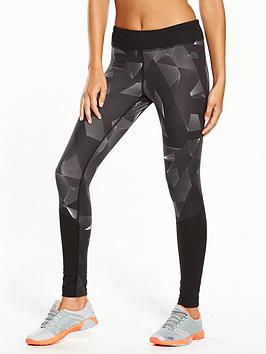 the-north-face-mountain-athletics-pulse-tight-black-printnbsp