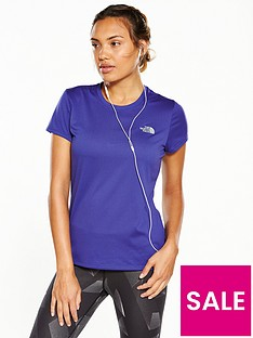the-north-face-mountain-athletics-reaxion-amp-crew-tee