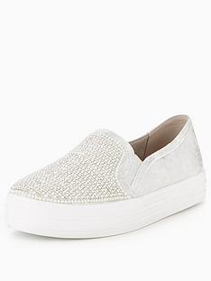 skechers-skechers-double-up-shiny-dancer-skate-shoe