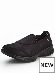 skechers-go-walk-4-inspire-shoe