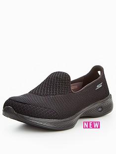 skechers-go-walk-4-propel-shoe