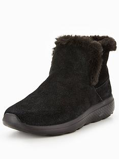 skechers-on-the-go-city-2-ankle-boot
