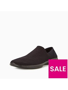 skechers-you-slip-on-shoe