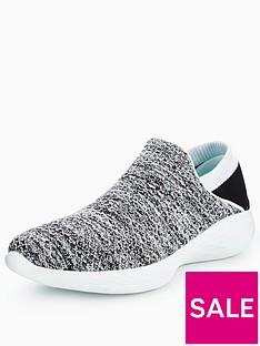 skechers-you-slip-on-shoe