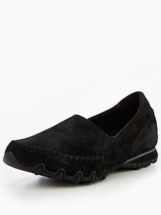 skechers-bikers-slip-on-shoe