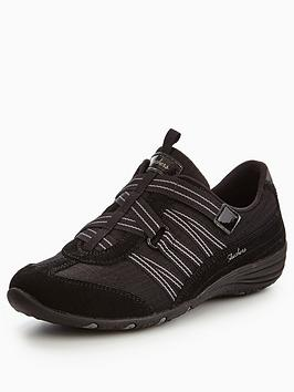 skechers-unity-existent-cross-strap-shoe