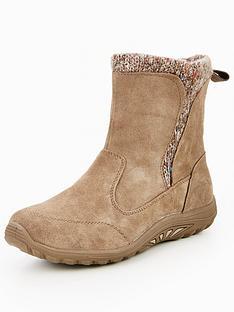 skechers-reggae-fest-ankle-boot-taupe