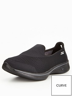 skechers-gowalk-4-wide-fit