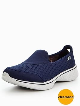 skechers-go-walk-4-wide-fit-pursuit-shoe