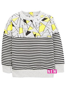 mini-v-by-very-toddler-boys-print-contrast-single-sweat
