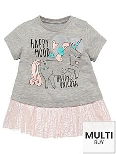 mini-v-by-very-girls-unicorn-happy-single-frill-tee
