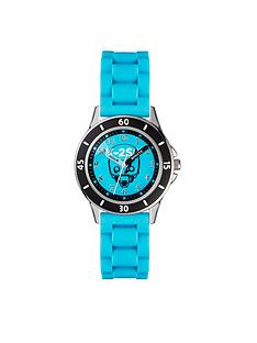 star-wars-rogue-blue-analogue-kids-watch