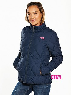 the-north-face-reversible-down-jacket-pink
