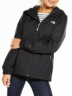 Womens Coats Amp Jackets Winter Coats Next Day Delivery