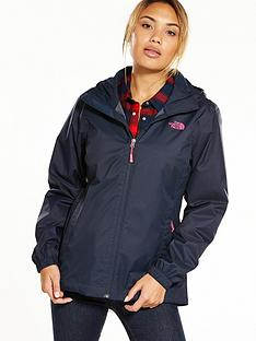 the-north-face-quest-jacket-navynbsp