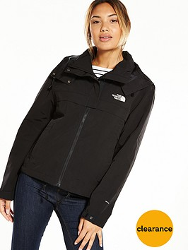 the-north-face-cagoule-short-jacket-blacknbsp