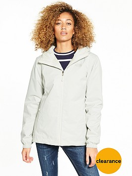 the-north-face-quest-insulated-jacket-light-greynbsp