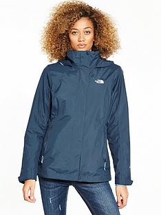 the-north-face-evolution-iinbsptri-climate-3-in-1-jacket-bluenbsp