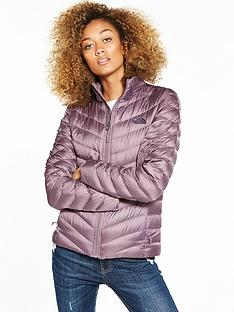 the-north-face-the-north-face-trevail-jacket-pink