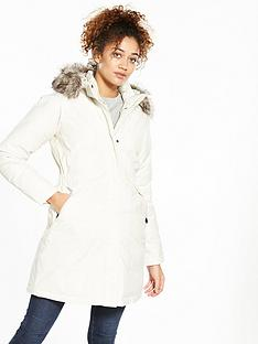 the-north-face-arctic-parka-vintage-whitenbsp
