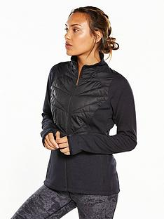 the-north-face-mountain-athletics-motivation-psonic-jacket-blacknbsp