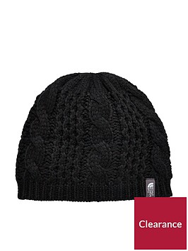 the-north-face-cable-minna-beanie-blacknbsp