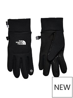 the-north-face-etiptrade-gloves-blacknbsp