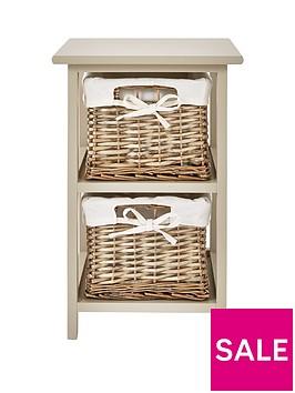 2-drawer-split-willow-storage-unit